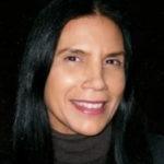Barbara Croall