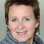 Jane Mappin