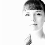 Katelyn Clark