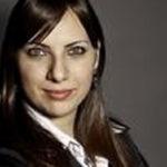 Lori Antounian