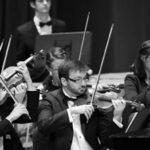 l'Orchestre de l'Université de Montréal